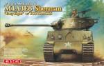 1-35-M4A3E8-Sherman-Easy-Eight-w-T66-Tracks