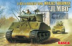 1-35-US-Assault-Tank-M4A3E2-Sherman-Jumbo