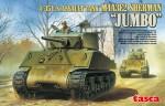1-35-US-Assault-Tank-M4A3E2-Sherman-Jumbo