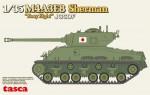 1-35-M4A3E8-Easy-Eight-JGSDF