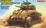 1-35-US-Medium-Tank-M4A1-Sherman-Direct-Vision-Type
