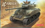 1-35-British-Sherman-IC-Firefly-Composite-Hull
