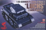 1-35-German-Pz-Kpfw-II-Ausf-L-Luchs-Early-Ver-