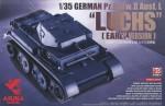 1-35-German-Pz-Kpfw-II-Ausf-L-Luchs-Early-Ver-
