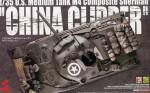1-35-M4-Composite-Sherman-China-Clipper