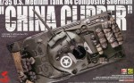 1-35-M4-Composite-Sherman-China-Clipper