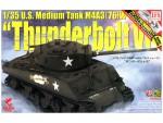 1-35-U-S-Medium-Tank-M4A3-76W-Sherman-Thunderbolt-VI