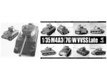 1-35-M4A3-76-W-VVSS-Late