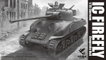 1-35-Sherman-IC-Firefly-Composite-Hull
