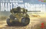 1-35-M4A1-76mm-Sherman