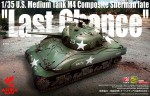 1-35-M4-Composite-Sherman-Late-Type-Last-Chance