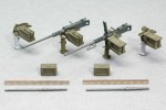 1-35-Browning-M2-Machine-Gun-Set-B-w-cradle