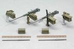 1-35-Browning-M2-Machine-Gun-Set-B-w-cradle