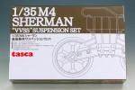 1-35-M4-SHERMAN-VVSSSUSPENSION-SET-B-LATE-T48