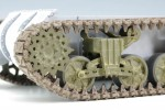 1-35-M4-Sherman-VVSS-Suspension-Set-A-Early-Type-w-T49-Belt-Caterpillar