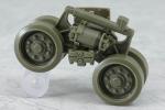 1-35-M4-Sherman-HVSS-Suspension-Set-w-T84-Tracks