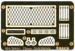 1-35-Asuka-Model-Etched-Parts-C-M4-M4A1-Sherman