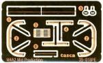 1-35-suka-Model-Etched-Parts-D-M4A2-Mid
