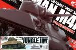 1-35-United-States-Marine-Crops-M4A2-Sherman-Jungle-Jim