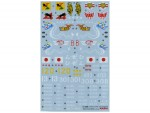 1-35-JGSDF-Nostalgic-Decal-Set