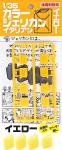 1-35-Color-Jerrycan-Italian-Yellow