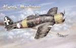 1-72-Macchi-C-200-Saetta-serie-VII