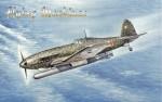 1-72-Fiat-G-55-Silurante-with-torpedo