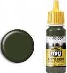 RAL-6003-OLIVGRUN-OPT-1-17ml-akryl