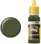 RAL-6003-OLIVGRUN-OPT-2-17ml-akryl