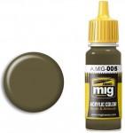 RAL-7008-GRAUGRUN-17ml-akryl