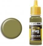 RAL-7008-GRAUGRuN-OPT-2-17ml-akryl