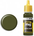 4BO-RUSSIAN-GREEN-17ml-akryl