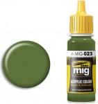 PROTECTIVE-GREEN-17ml-akryl