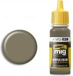 RAL7050-F7-GERMAN-GREY-BEIGE-17ml-akryl