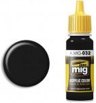 SATIN-BLACK-17ml-akryl