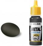 GUN-METAL-17ml-akryl