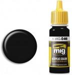 MATT-BLACK-17ml-akryl