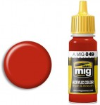 RED-17ml-akryl
