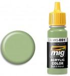 LIGHT-GREEN-KHV-553M-17ml-akryl