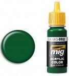 DEEP-GREEN-17ml-akryl