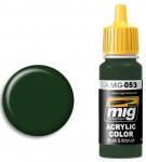 PROTECTIVE-MC-1200-17ml-akryl