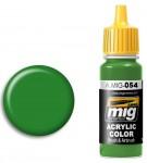 SIGNAL-GREEN-17ml-akryl