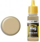 YELLOW-GREY-17ml-akryl