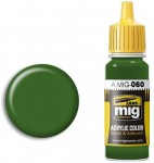 PALE-GREEN-17ml-akryl