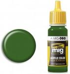 PALE-GREEN-17ml-akryl