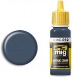FRENCH-BLUE-17ml-akryl