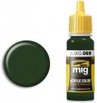 BLUE-GREEN-17ml-akryl