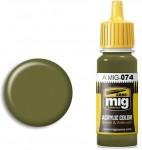 GREEN-MOSS-17ml-akryl
