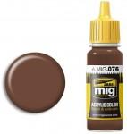 BROWN-SOIL-17ml-akryl