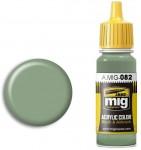 APC-INTERIOR-LIGHT-GREEN-17ml-akryl